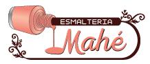 Esmalteria Mahé